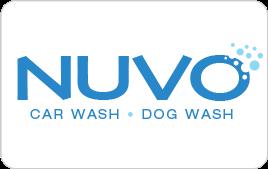 lave-auto-nuvo-lave-chien-widget